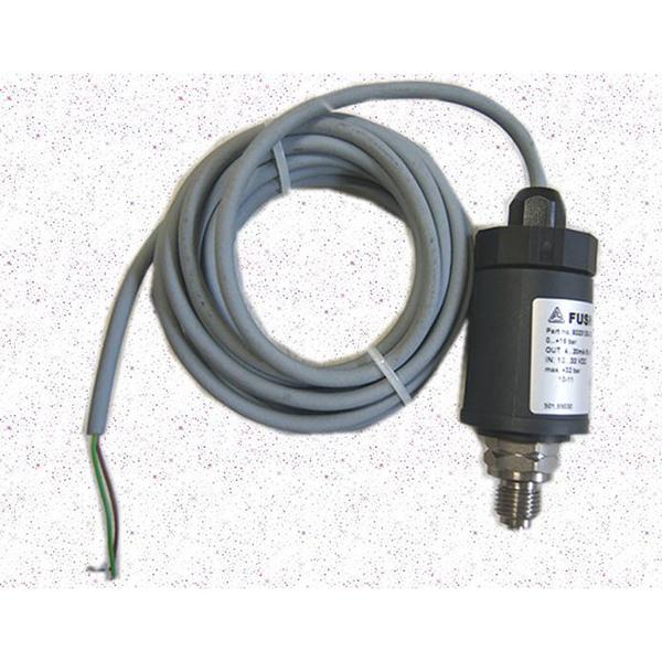 离心式空压机压力传感器