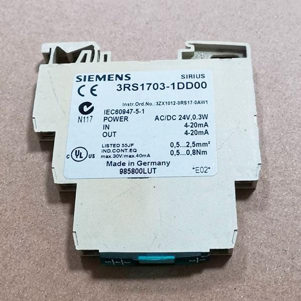 离心式空压机电流变送器
